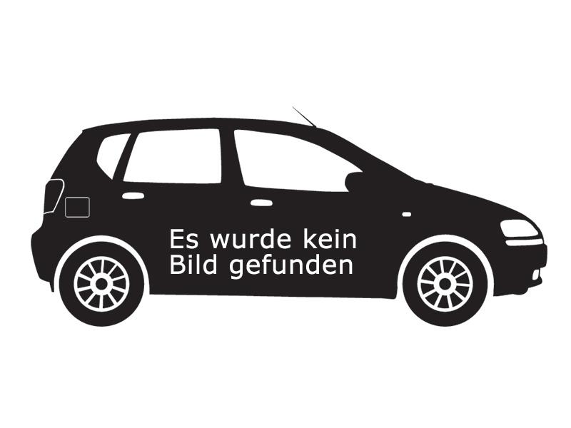 Ford Mondeo TITANIUM-X 5tg. 180 PS TDCi AWD Powershift (VOLLAUSSTATTUNG zum BESTPREIS) bei Fahrzeugbestand – Ford Danner – Oberösterreich in Ihre Fahrzeugfamilie